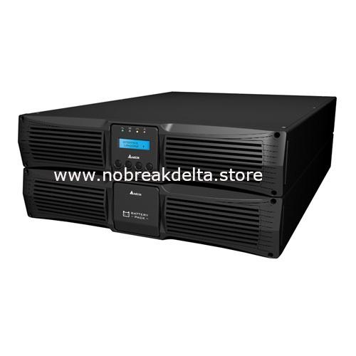 KRT06-0005 - rack