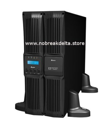 KRT06-0005 - torre
